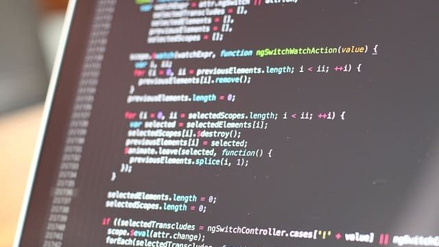 無料プログラミングサイト